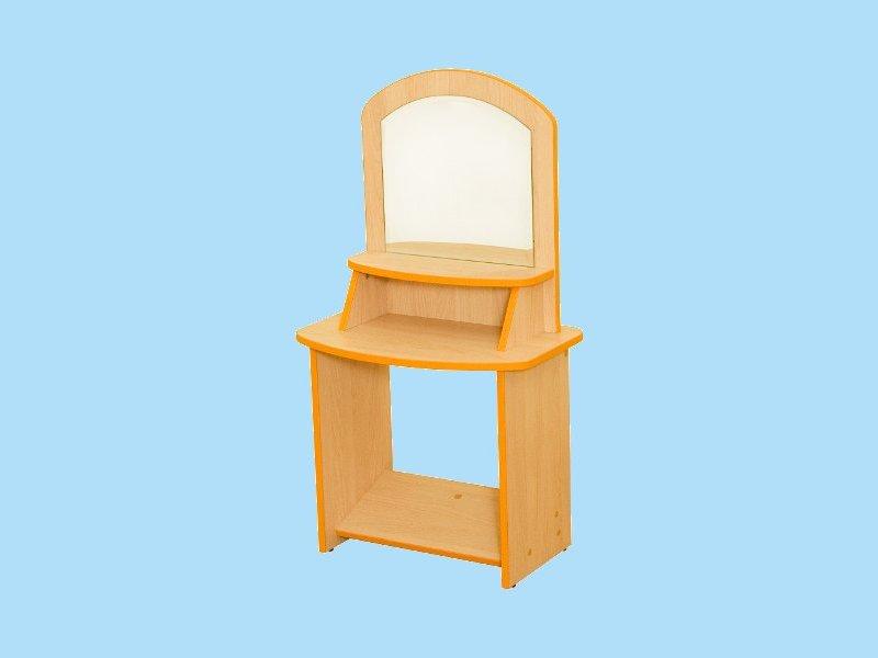 Мебель для образовательных учреждений. игровая мебель.